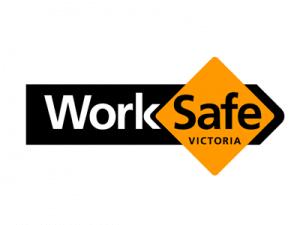 WorkSafe Speech Therapist Provider